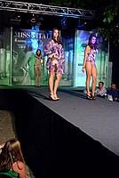 Foto Miss Italia 2012 - Selezioni Berceto Miss_Berceto_2012_239