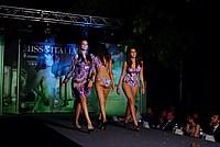 Foto Miss Italia 2012 - Selezioni Berceto Miss_Berceto_2012_242