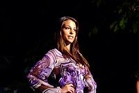 Foto Miss Italia 2012 - Selezioni Berceto Miss_Berceto_2012_244