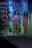 Foto Miss Italia 2012 - Selezioni Berceto Miss_Berceto_2012_246