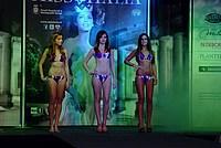 Foto Miss Italia 2012 - Selezioni Berceto Miss_Berceto_2012_247
