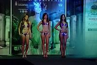 Foto Miss Italia 2012 - Selezioni Berceto Miss_Berceto_2012_248
