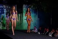 Foto Miss Italia 2012 - Selezioni Berceto Miss_Berceto_2012_249