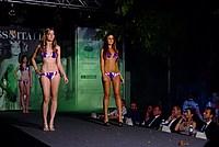Foto Miss Italia 2012 - Selezioni Berceto Miss_Berceto_2012_250