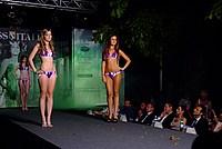 Foto Miss Italia 2012 - Selezioni Berceto Miss_Berceto_2012_251