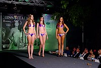 Foto Miss Italia 2012 - Selezioni Berceto Miss_Berceto_2012_252
