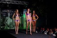 Foto Miss Italia 2012 - Selezioni Berceto Miss_Berceto_2012_253