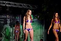 Foto Miss Italia 2012 - Selezioni Berceto Miss_Berceto_2012_259