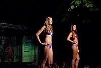 Foto Miss Italia 2012 - Selezioni Berceto Miss_Berceto_2012_261