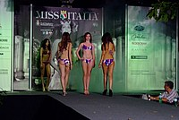 Foto Miss Italia 2012 - Selezioni Berceto Miss_Berceto_2012_264