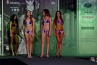 Foto Miss Italia 2012 - Selezioni Berceto Miss_Berceto_2012_265