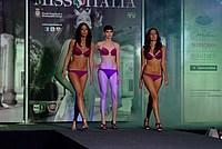 Foto Miss Italia 2012 - Selezioni Berceto Miss_Berceto_2012_266