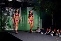Foto Miss Italia 2012 - Selezioni Berceto Miss_Berceto_2012_267