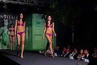 Foto Miss Italia 2012 - Selezioni Berceto Miss_Berceto_2012_268