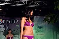 Foto Miss Italia 2012 - Selezioni Berceto Miss_Berceto_2012_270