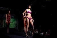 Foto Miss Italia 2012 - Selezioni Berceto Miss_Berceto_2012_274