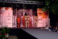 Foto Miss Italia 2012 - Selezioni Berceto Miss_Berceto_2012_280