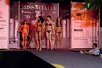 Foto Miss Italia 2012 - Selezioni Berceto Miss_Berceto_2012_281