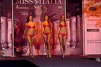 Foto Miss Italia 2012 - Selezioni Berceto Miss_Berceto_2012_282