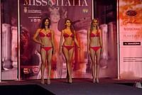 Foto Miss Italia 2012 - Selezioni Berceto Miss_Berceto_2012_283
