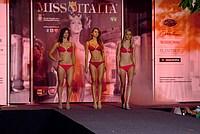 Foto Miss Italia 2012 - Selezioni Berceto Miss_Berceto_2012_284