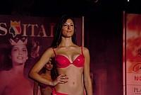 Foto Miss Italia 2012 - Selezioni Berceto Miss_Berceto_2012_288