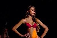 Foto Miss Italia 2012 - Selezioni Berceto Miss_Berceto_2012_293