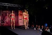 Foto Miss Italia 2012 - Selezioni Berceto Miss_Berceto_2012_296