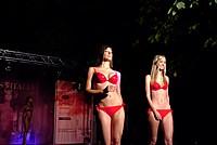 Foto Miss Italia 2012 - Selezioni Berceto Miss_Berceto_2012_298