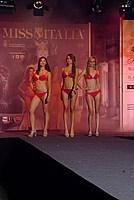 Foto Miss Italia 2012 - Selezioni Berceto Miss_Berceto_2012_302