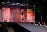 Foto Miss Italia 2012 - Selezioni Berceto Miss_Berceto_2012_303