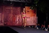 Foto Miss Italia 2012 - Selezioni Berceto Miss_Berceto_2012_304