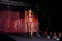 Foto Miss Italia 2012 - Selezioni Berceto Miss_Berceto_2012_305