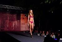 Foto Miss Italia 2012 - Selezioni Berceto Miss_Berceto_2012_306