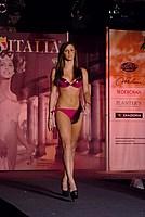 Foto Miss Italia 2012 - Selezioni Berceto Miss_Berceto_2012_312
