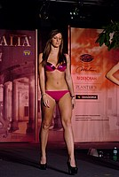 Foto Miss Italia 2012 - Selezioni Berceto Miss_Berceto_2012_313