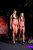 Foto Miss Italia 2012 - Selezioni Berceto Miss_Berceto_2012_318