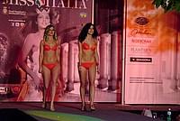 Foto Miss Italia 2012 - Selezioni Berceto Miss_Berceto_2012_320