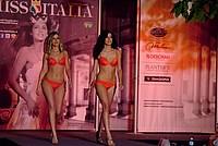 Foto Miss Italia 2012 - Selezioni Berceto Miss_Berceto_2012_321