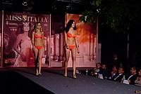 Foto Miss Italia 2012 - Selezioni Berceto Miss_Berceto_2012_322