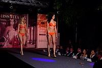 Foto Miss Italia 2012 - Selezioni Berceto Miss_Berceto_2012_323