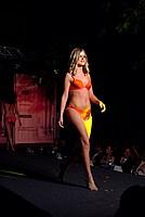 Foto Miss Italia 2012 - Selezioni Berceto Miss_Berceto_2012_327