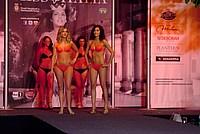Foto Miss Italia 2012 - Selezioni Berceto Miss_Berceto_2012_330