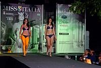 Foto Miss Italia 2012 - Selezioni Berceto Miss_Berceto_2012_332