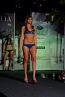 Foto Miss Italia 2012 - Selezioni Berceto Miss_Berceto_2012_337