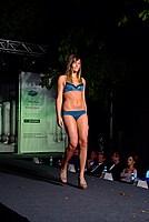 Foto Miss Italia 2012 - Selezioni Berceto Miss_Berceto_2012_338