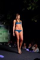 Foto Miss Italia 2012 - Selezioni Berceto Miss_Berceto_2012_339
