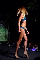 Foto Miss Italia 2012 - Selezioni Berceto Miss_Berceto_2012_342