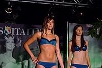Foto Miss Italia 2012 - Selezioni Berceto Miss_Berceto_2012_343