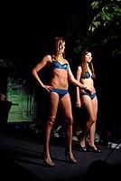 Foto Miss Italia 2012 - Selezioni Berceto Miss_Berceto_2012_349